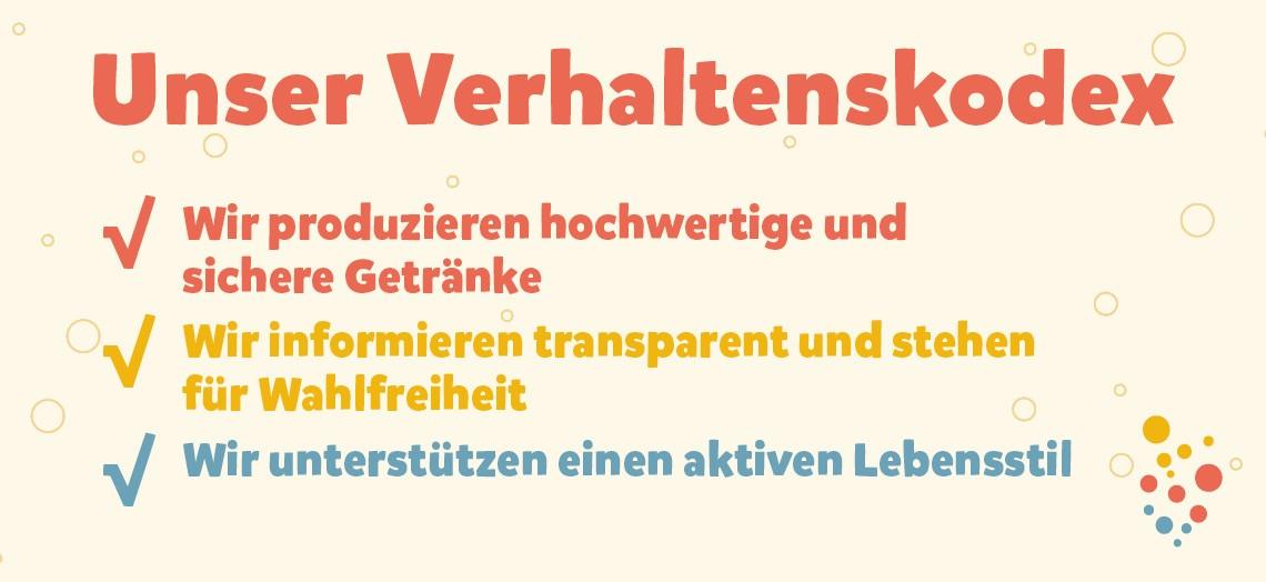 http://ig-erfrischungsgetraenke.ch/wp-content/uploads/170214_igeg_ereignis2_banner_d-1140x524.jpg