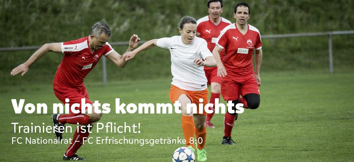 http://ig-erfrischungsgetraenke.ch/wp-content/uploads/170607_igeg_ereignis_fussballspiel4-1140x524.jpg