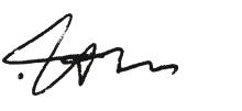 unterschrift_hess