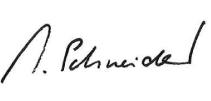 unterschrift_schneider