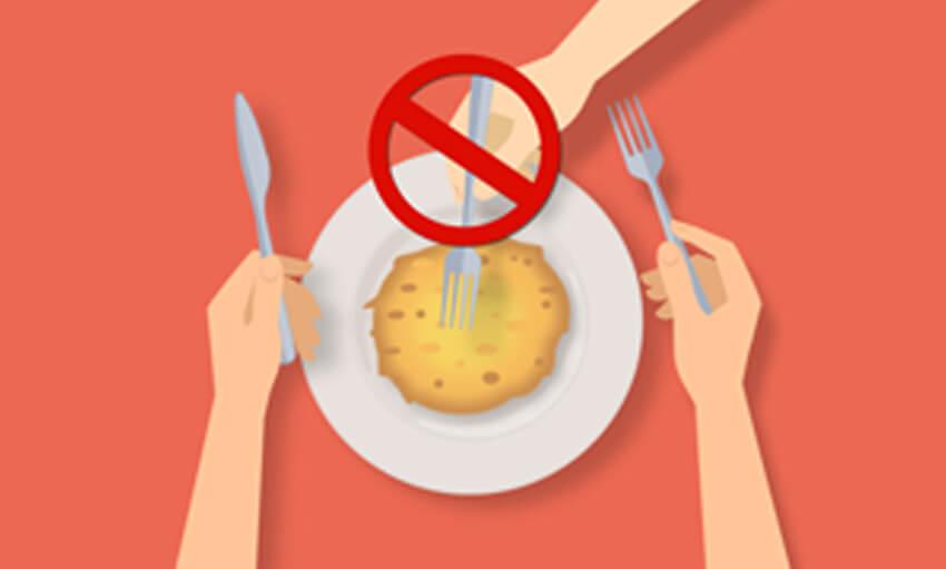 Eigenverantwortung als zentraler Wert in Ernährungsfragen