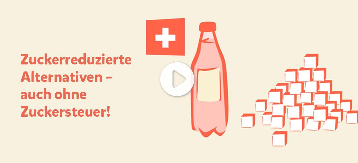 https://ig-erfrischungsgetraenke.ch/wp-content/uploads/Thumb_Zuckersteuer_03_DE_banner-1.jpg