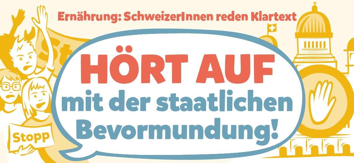 staatliche_massnahmen_de