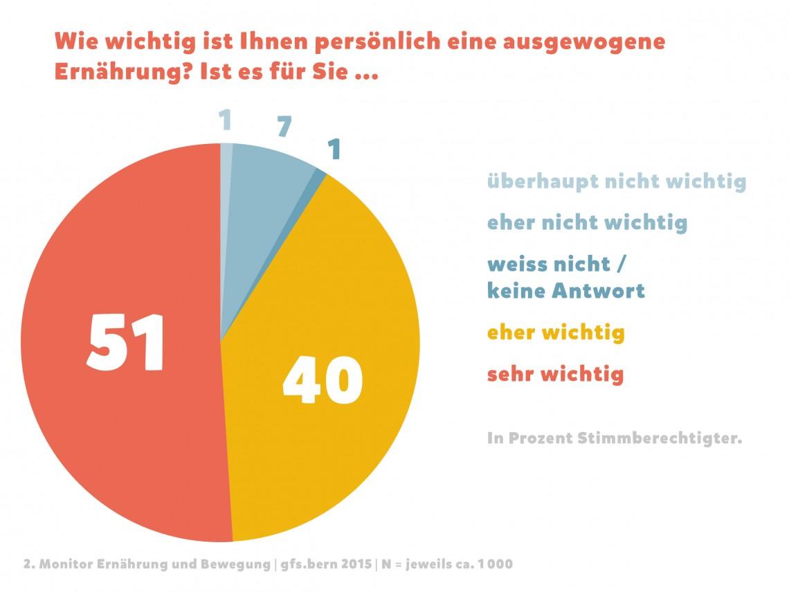 staatliche_massnahmen_de1